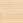 ラジアータパイン