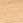 レッドオーク