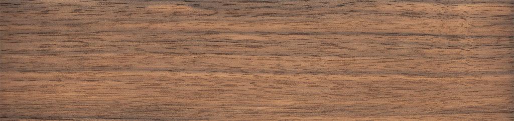 ウォールナット 化粧貼り 柾目 単板厚0.55mm