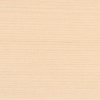 木曽桧 化粧貼り 柾目 単板厚0.7mm
