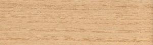 桐 化粧貼り 柾目 単板厚0.55mm