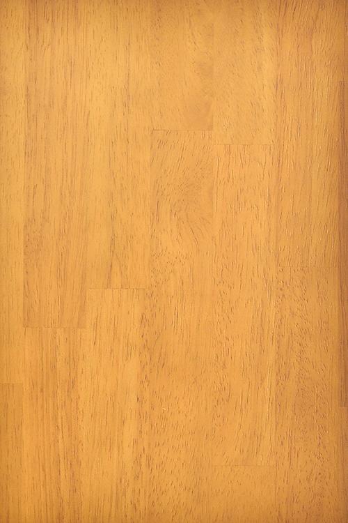 木材塗装サンプルミディアムー色