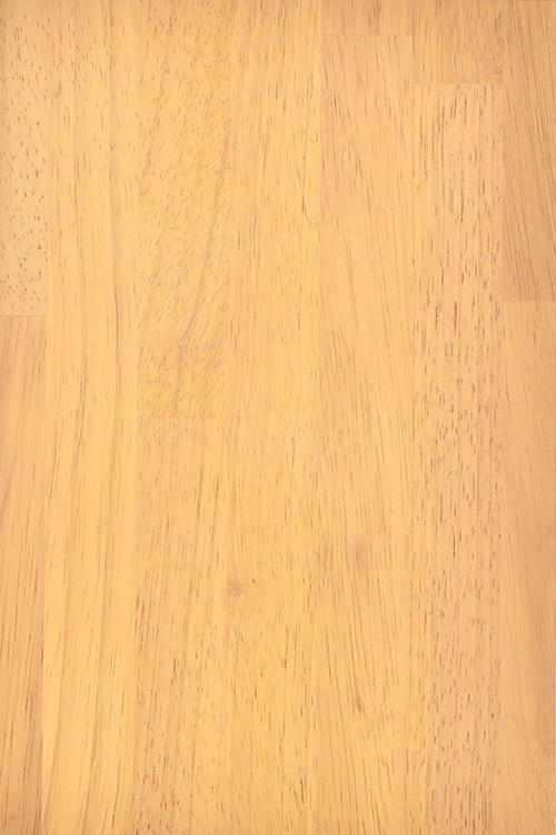木材塗装サンプルライト色