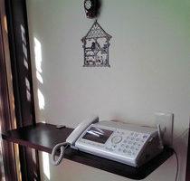 棚板(ファックス台)