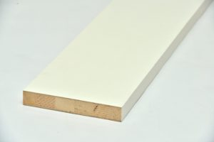 「白 枠材 黄色」の画像検索結果
