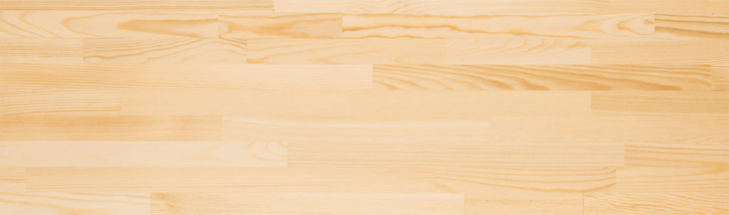 赤松 積層 ピッチ 29~32mm