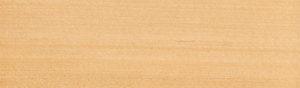 アガチス 化粧貼り 柾目 単板厚0.55mm