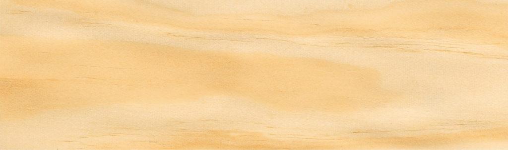 イエローパイン 化粧貼り 板目 単板厚0.25mm