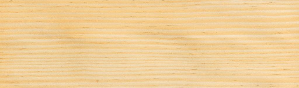 イエローパイン 化粧貼り 柾目 単板厚0.55mm