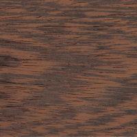 ウェンジ 化粧貼り 板目 単板厚0.25mm