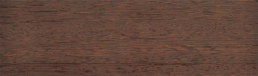 ウェンジ 化粧貼り 柾目 単板厚0.55mm
