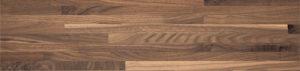 ウォールナット 積層 ピッチ21~32mm