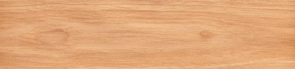 カバ桜 化粧貼り 板目 単板厚0.25mm