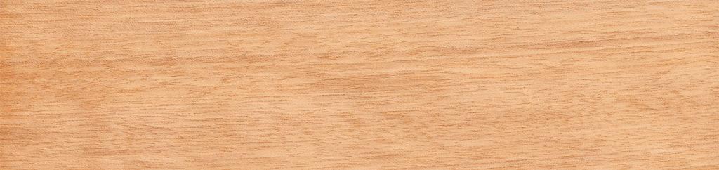 カバ桜 化粧貼り 柾目 単板厚0.55mm