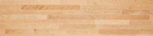 カバ桜 積層 ピッチ25~32mm