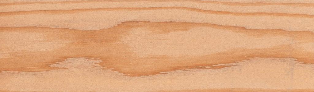 唐松 化粧貼り 板目 単板厚0.25mm