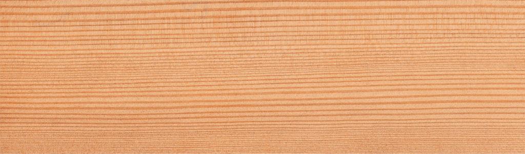 唐松 化粧貼り 柾目 単板厚0.55mm