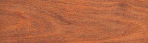花梨 化粧貼り 板目 単板厚0.25mm