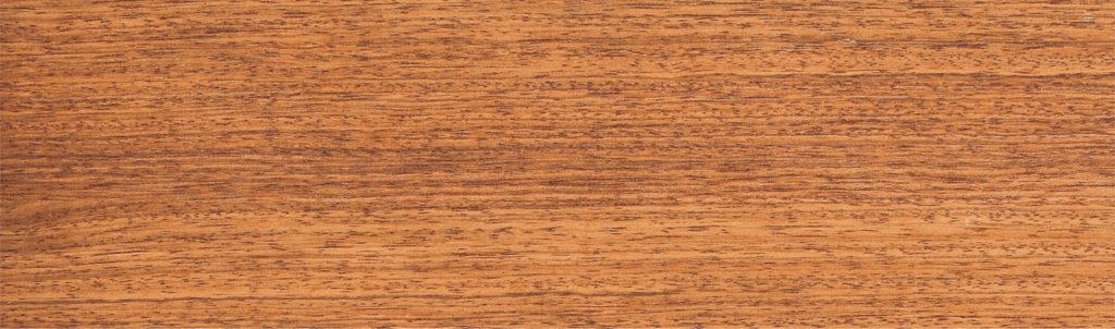 花梨 化粧貼り 柾目 単板厚0.55mm