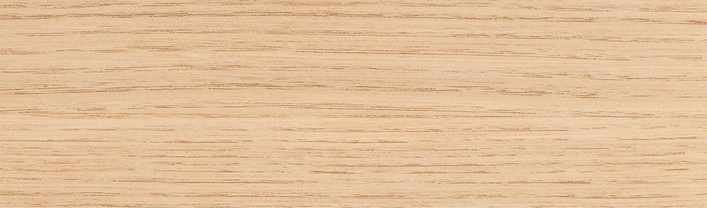 栗 化粧貼り 柾目 単板厚0.55mm
