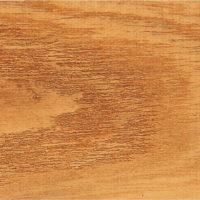 欅 化粧貼り 板目 単板厚0.25mm