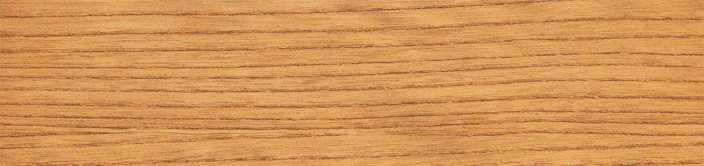 欅 化粧貼り 柾目 単板厚0.55mm/0.7mm