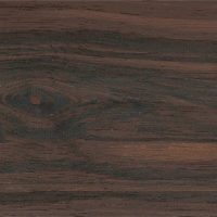 黒檀 化粧貼り 柾目 単板厚0.55mm