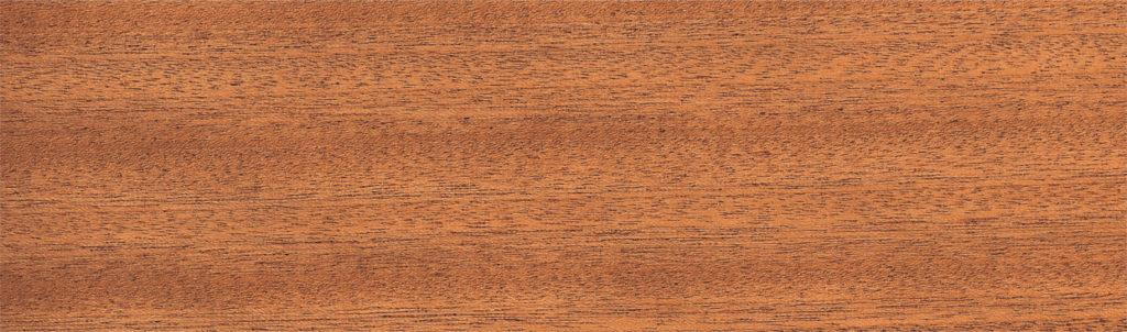 サペリ 化粧貼り 柾目 単板厚0.55mm