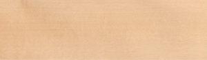 シルバーハート 化粧貼り 柾目 単板厚0.55mm