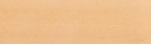 さわら 化粧貼り 柾目 単板厚0.55mm