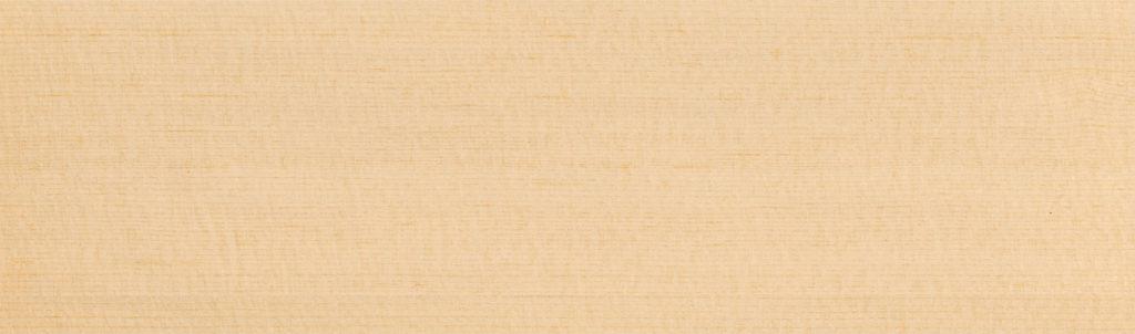 スプルス 化粧貼り 柾目 単板厚0.55mm/1.0mm