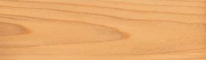 杉赤 無節 化粧貼り 板目 単板厚0.7mm