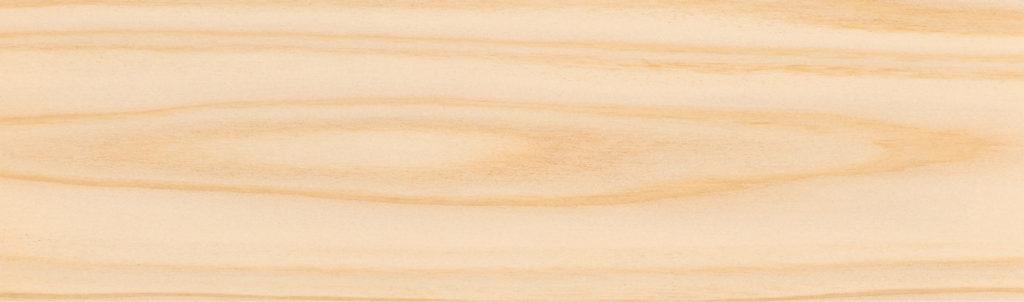 杉白 無節 化粧貼り 板目 単板厚0.7mm