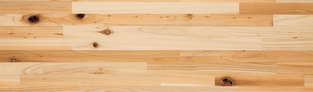 杉源平 節 積層 ピッチ30~33mm