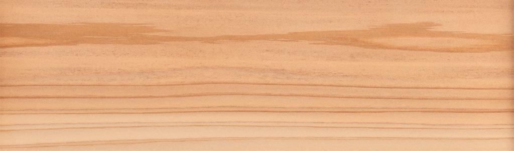 杉源平 無節 化粧貼り 板目 単板厚0.7mm
