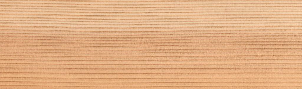 杉源平 無節 化粧貼り 柾目 単板厚0.7mm