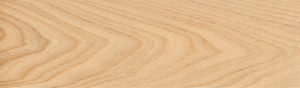 栓 化粧貼り 板目 単板厚0.25mm