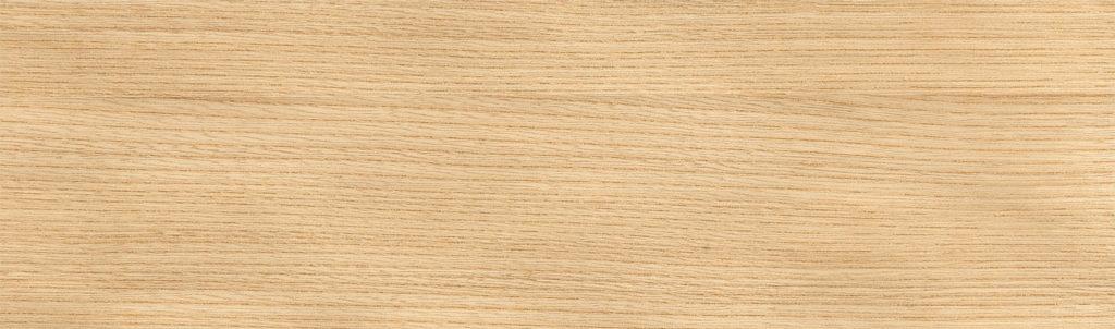 栓 化粧貼り 柾目 単板厚0.55mm