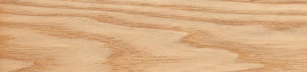 タモ 化粧貼り 板目 単板厚 0.25/0.55mm
