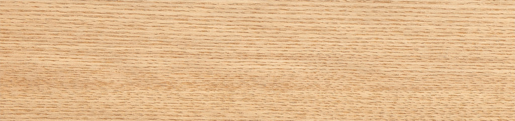 タモ 化粧貼り 柾目 単板厚0.55mm