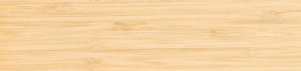 竹白 化粧貼り 柾目 単板厚0.5mm