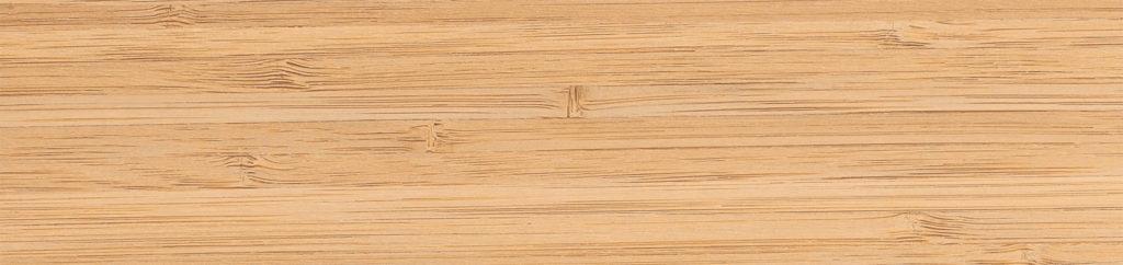 竹茶 化粧貼り 柾目