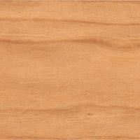 チェリー 化粧貼り 板目 単板厚0.25mm