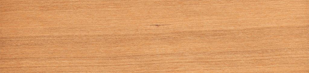 チェリー 化粧貼り 柾目 単板厚0.55mm