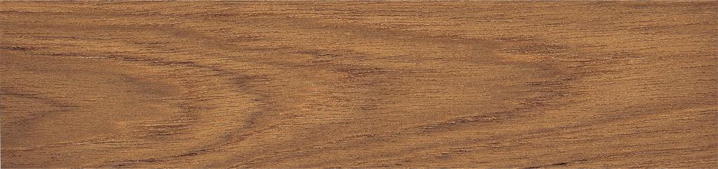 チーク 化粧貼り 板目 単板厚0.25mm