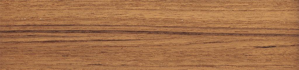 チーク 化粧貼り 柾目 単板厚0.55mm