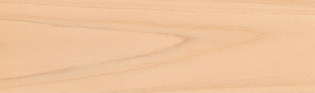 地桧 無節 化粧貼り 板目 単板厚0.7/1.2mm