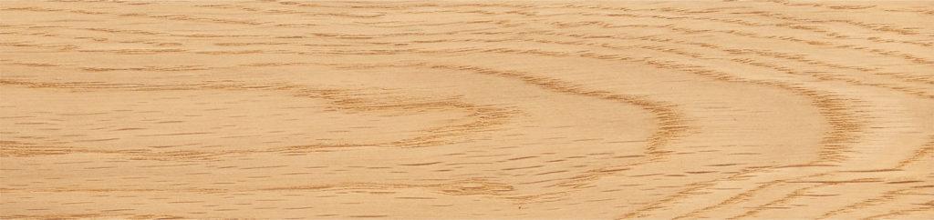 ナラ 化粧貼り 板目 単板厚0.25/0.55mm