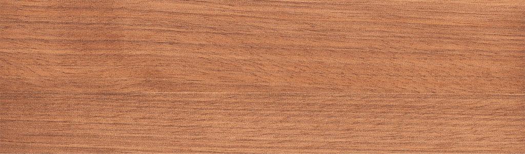 ニヤトー 化粧貼り 柾目 単板厚0.55mm