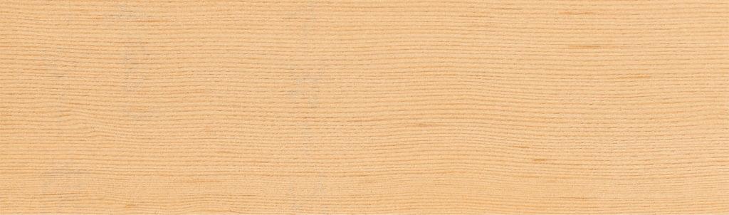 ピーラー 化粧貼り 柾目 単板厚0.55mm/1.0mm